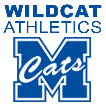 Wildcat Athletics Image