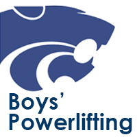 Wildcat Powerlifting