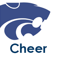 Wildcat Cheer