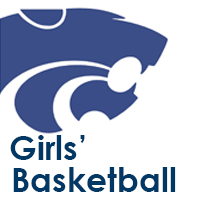 Lady Cats' Basketball