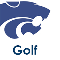 Wildcat Golf