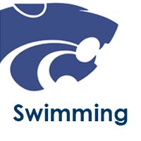 Wildcat Swimming