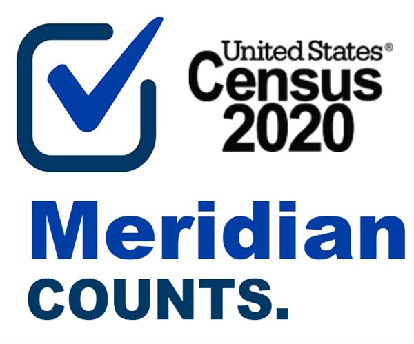 Meridian Counts Image