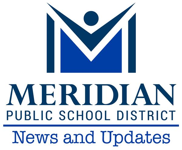 MPSD News and Updates