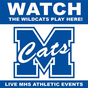 Watch Live MHS Sports