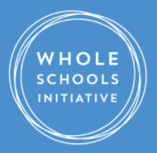 Whole Schools Initiative Logo